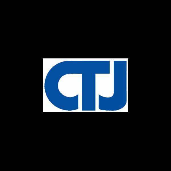 Logo CTJ Janssen