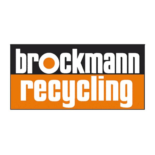 Brockmann Logo